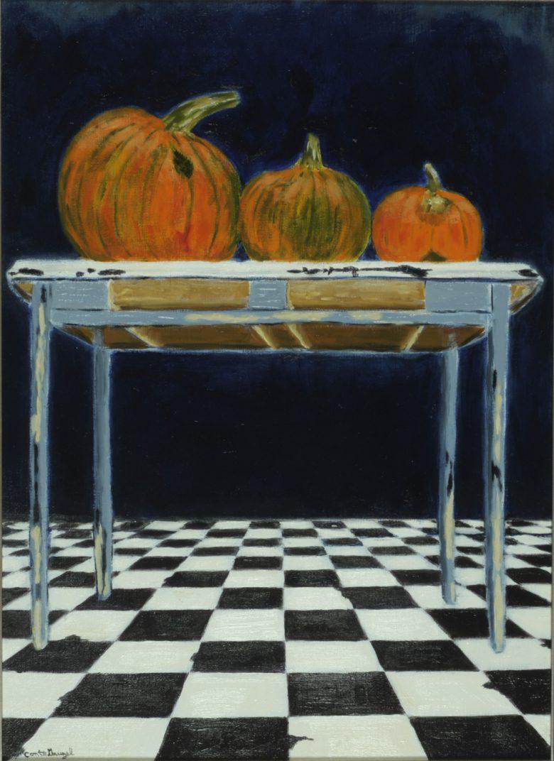 Pumpkin,-pumpkin