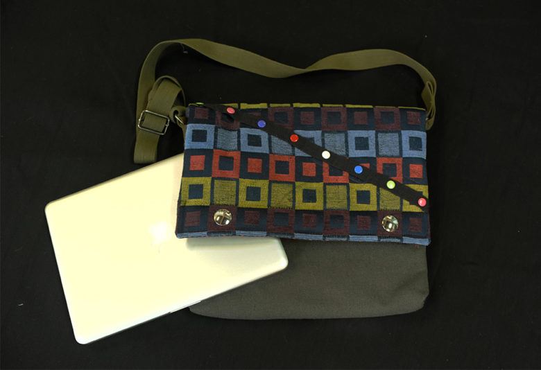 laptop-bag-for-13_web